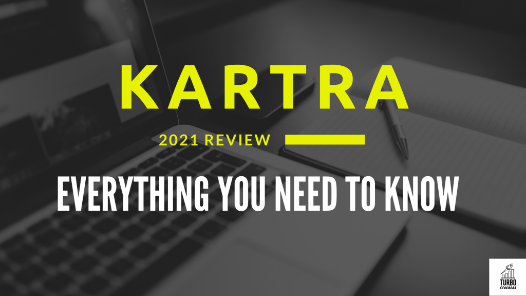 Kartra review 2021