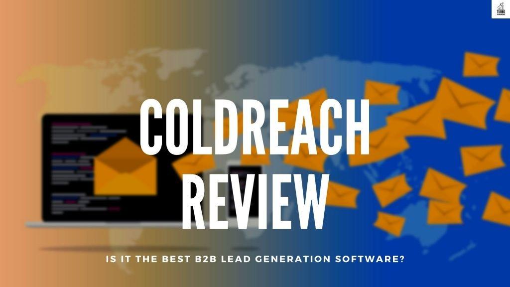 Coldreach review