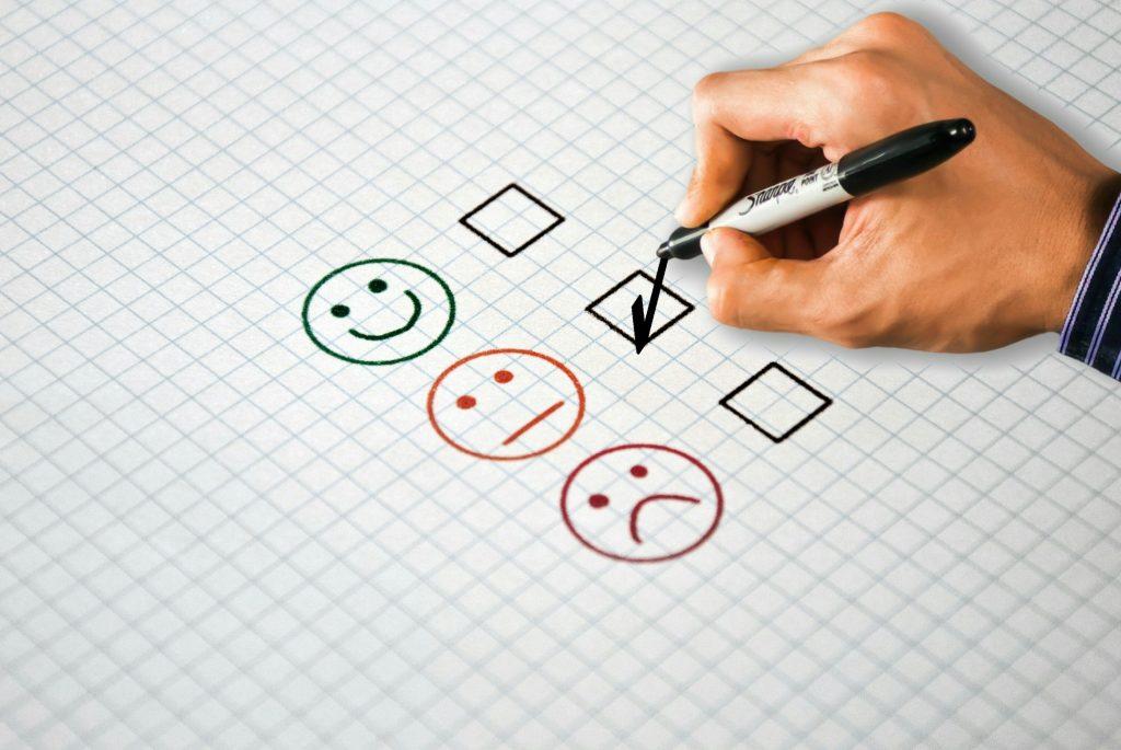 feedback, survey, nps