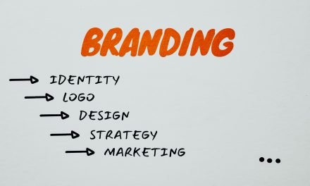 7 Powerful Ways Branding Will Grow Your Online Business